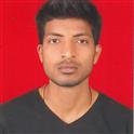 Kiran Kumar O