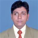 Swapan Chandra Gorai