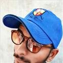Dharmesh Navadiya