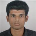C. Karthick Kumar