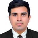 Khushal Gaba