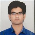 Arpit Panwar