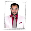 Mahammad Reyaz