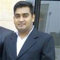 Shyam Sunder Rakhecha