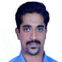 Varun Dev Vs