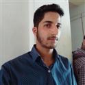 Mohsin Ul Amin