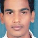 Bharath U G