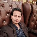 Prince Gupta