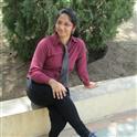 Surbhi Zambad