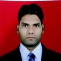 Sarvesh Kumar