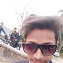 Prince Sati