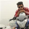 Mayank Gulati