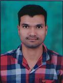 Vikas Babulal Jadhav
