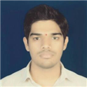Kunal Anant Pathare