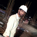 Vijay Krishna Maddineni