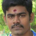 Karthik keyan