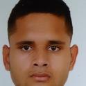 Amandeep Kumar