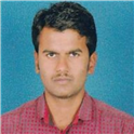 Sunil Patil