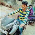 Abhijeet Pednekar