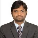 Praveen Cherukuri