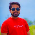 Samaresh Bakshi