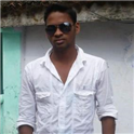 Siva Ganapathi