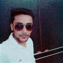 Hashim Raza