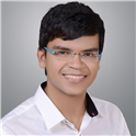 Mayank Sachan