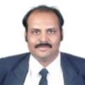 Kishore S M