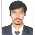 Nilesh Krishnakumar Gupta