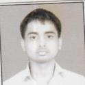 Irshad Shekh