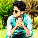 Jagannatha Sahu