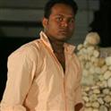 Raju Bhagat