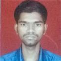 Rahul Chandrakant Bandgar