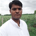 Basavaraj Kamble