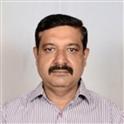 Prabhat Kumar Sharma