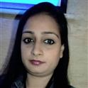 Shikha Aggarwal