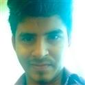 Onkar Sunil Pawar