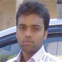 Shyam Lalit Singh