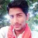 Sharad Awasthi