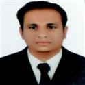 Shreyas S Kulkarni