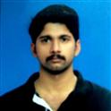 Donapati Yeswanth Kumar Reddy