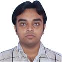 Ankur Sasmal