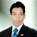 Sylvester Shah King'salman Shah