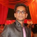 Arimardan Pratap Singh
