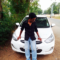 Santhosh Sr