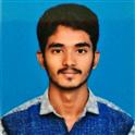 S.Partha Sarathi