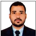 Mohammad Wahid Ali