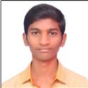 Thota Ganapathi Rao