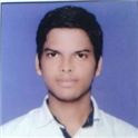 Udit Sharma
